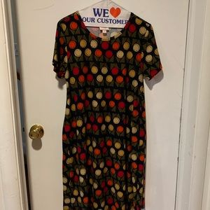 Lularoe Carly XS